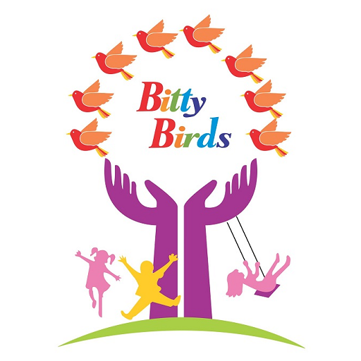 Bitty Birds Pre-School